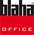 blaha-logo
