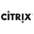 citrix_klein