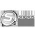 sophos_klein